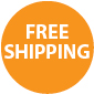 Free Shipping In Canada!