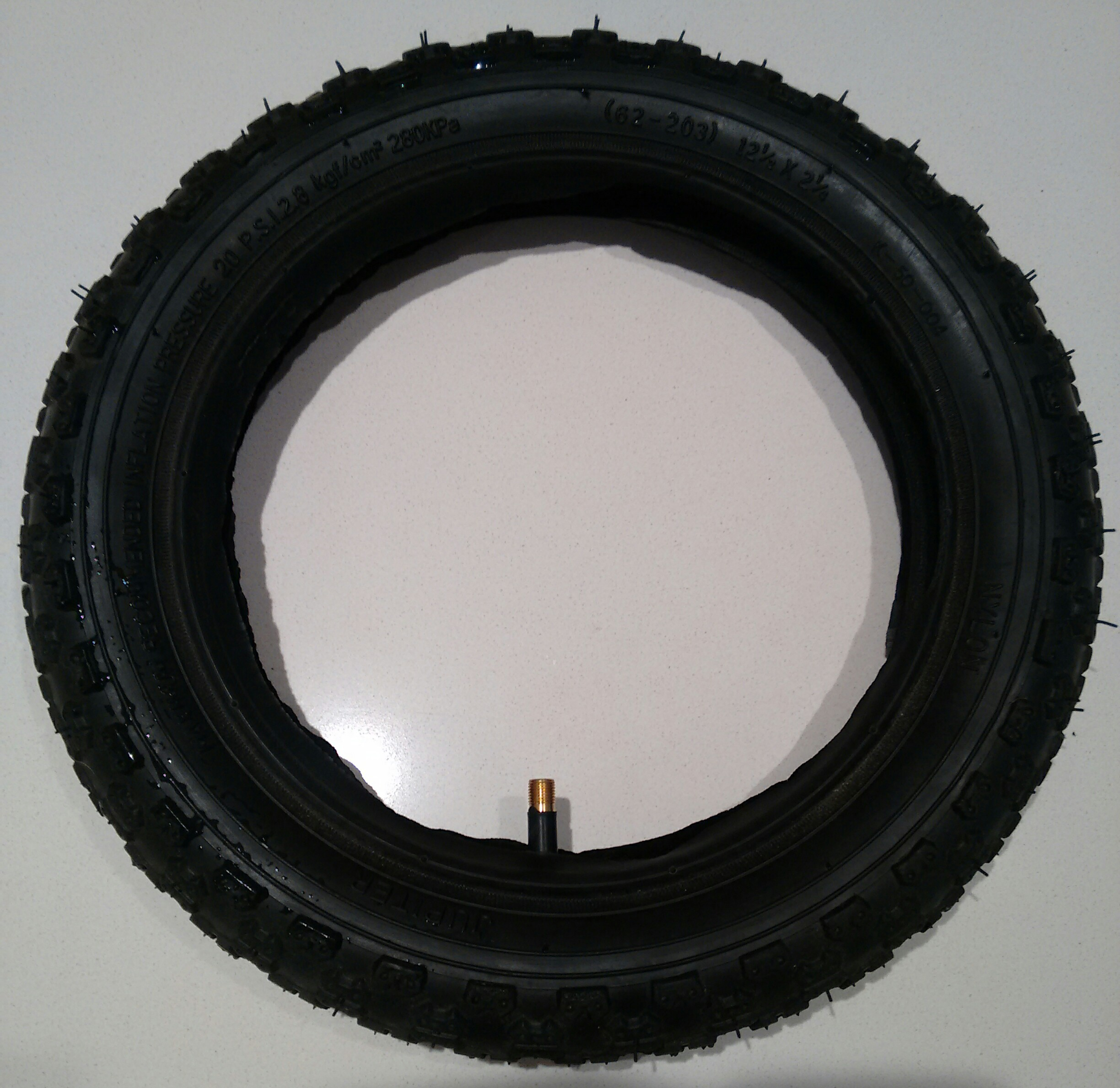 wheel_tube_and_tire